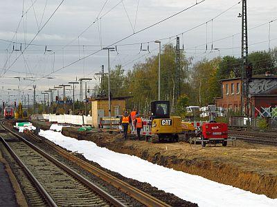 http://hessische-ludwigsbahn.de/GL2023.jpg