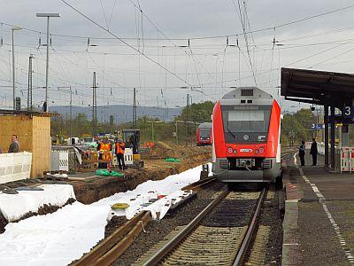 http://hessische-ludwigsbahn.de/GL2024.jpg