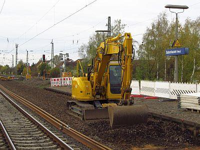 http://hessische-ludwigsbahn.de/GL2025.jpg