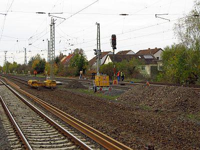 http://hessische-ludwigsbahn.de/GL2026.jpg
