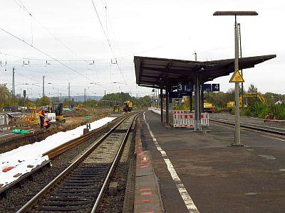 http://hessische-ludwigsbahn.de/GL2027.jpg