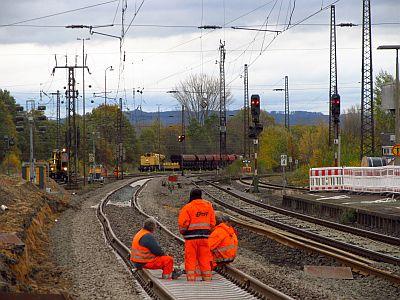 http://hessische-ludwigsbahn.de/GL2028.jpg