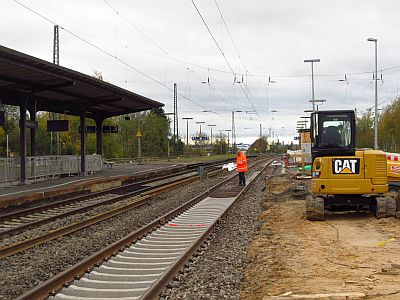 http://hessische-ludwigsbahn.de/GL2029.jpg