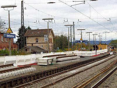 http://hessische-ludwigsbahn.de/GL2030.jpg
