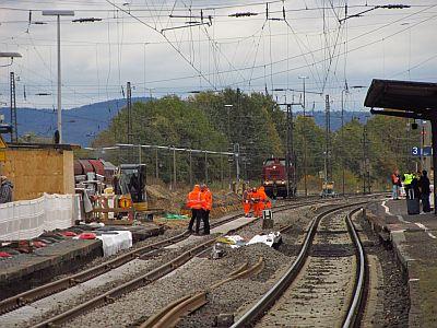 http://hessische-ludwigsbahn.de/GL2031.jpg