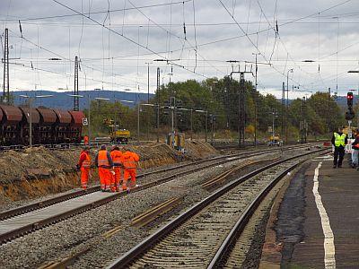 http://hessische-ludwigsbahn.de/GL2032.jpg