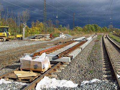 http://hessische-ludwigsbahn.de/GL2033.jpg
