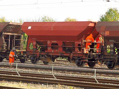 http://hessische-ludwigsbahn.de/GL2034.jpg