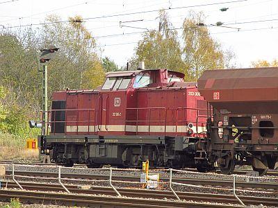 http://hessische-ludwigsbahn.de/GL2035.jpg