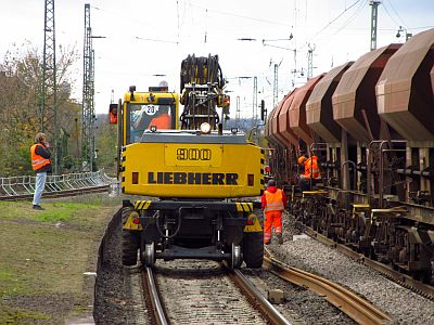 http://hessische-ludwigsbahn.de/GL2036.jpg