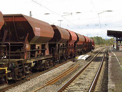 http://hessische-ludwigsbahn.de/GL2038.jpg