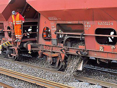 http://hessische-ludwigsbahn.de/GL2039.jpg