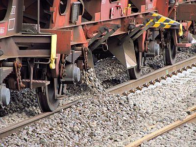 http://hessische-ludwigsbahn.de/GL2040.jpg