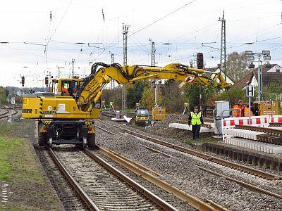 http://hessische-ludwigsbahn.de/GL2041.jpg