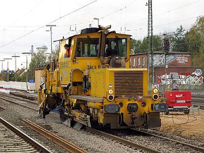 http://hessische-ludwigsbahn.de/GL2042.jpg