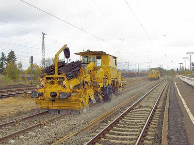 http://hessische-ludwigsbahn.de/GL2043.jpg