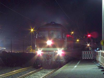 http://hessische-ludwigsbahn.de/Gl2010.jpg