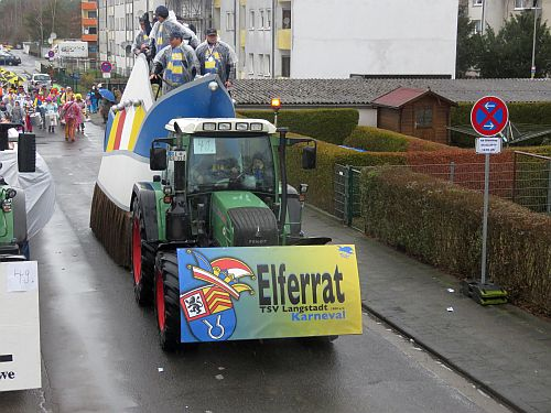 http://hessische-ludwigsbahn.de/KP19637.jpg