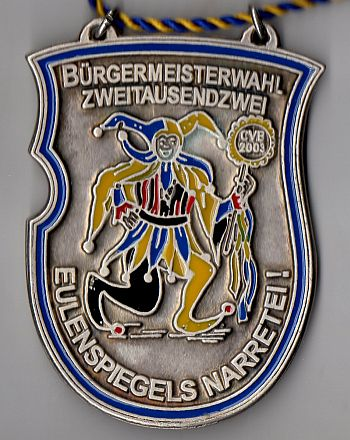 http://hessische-ludwigsbahn.de/ORDEN2003.jpg