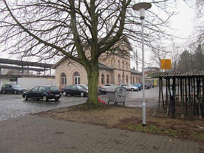 http://hessische-ludwigsbahn.de/PR003.jpg