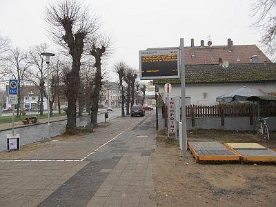 http://hessische-ludwigsbahn.de/PR008.jpg