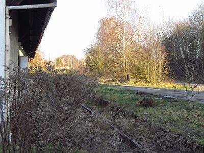 http://hessische-ludwigsbahn.de/PR014.jpg