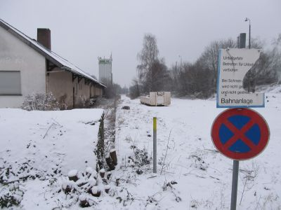 http://hessische-ludwigsbahn.de/PR016.jpg