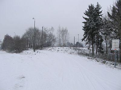 http://hessische-ludwigsbahn.de/PR018.jpg