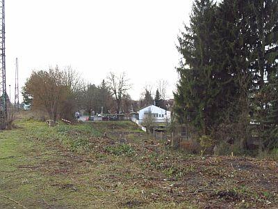 http://hessische-ludwigsbahn.de/PR022.jpg