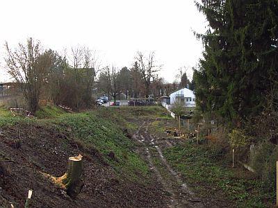 http://hessische-ludwigsbahn.de/PR023.jpg