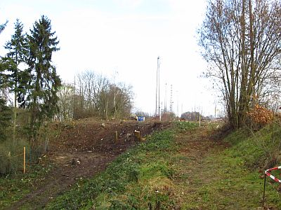 http://hessische-ludwigsbahn.de/PR026.jpg