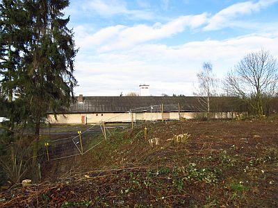 http://hessische-ludwigsbahn.de/PR027.jpg