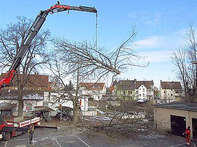 http://hessische-ludwigsbahn.de/PR034.jpg