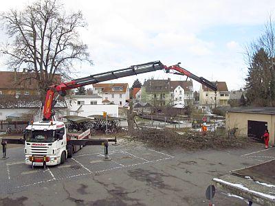 http://hessische-ludwigsbahn.de/PR035.jpg