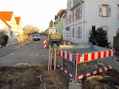 http://hessische-ludwigsbahn.de/PR042.jpg