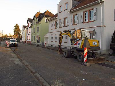 http://hessische-ludwigsbahn.de/PR043.jpg
