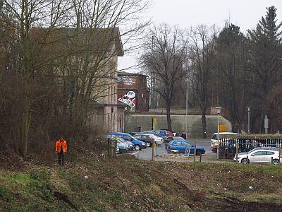 http://hessische-ludwigsbahn.de/PR047.jpg