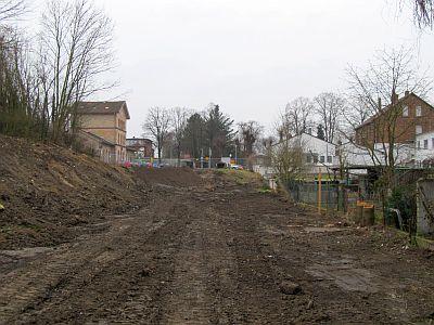 http://hessische-ludwigsbahn.de/PR051.jpg