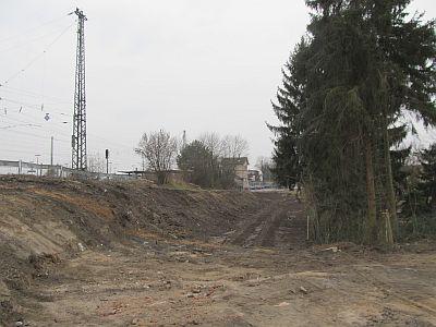 http://hessische-ludwigsbahn.de/PR053.jpg