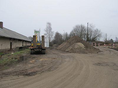 http://hessische-ludwigsbahn.de/PR055.jpg