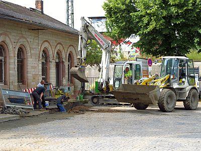 http://hessische-ludwigsbahn.de/PR058.jpg