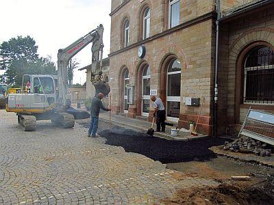 http://hessische-ludwigsbahn.de/PR063.jpg