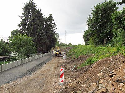 http://hessische-ludwigsbahn.de/PR069.jpg