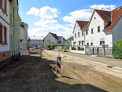 http://hessische-ludwigsbahn.de/PR070.jpg