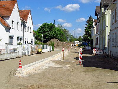 http://hessische-ludwigsbahn.de/PR072.jpg