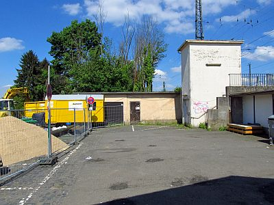 http://hessische-ludwigsbahn.de/PR073.jpg