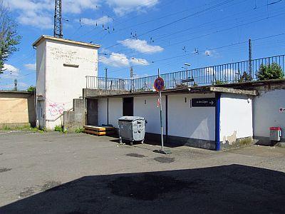 http://hessische-ludwigsbahn.de/PR074.jpg