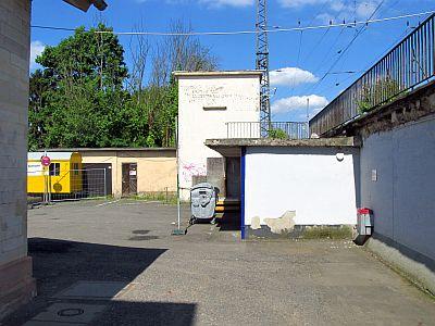 http://hessische-ludwigsbahn.de/PR076.jpg