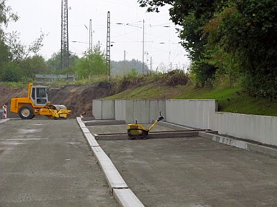 http://hessische-ludwigsbahn.de/PR086.jpg