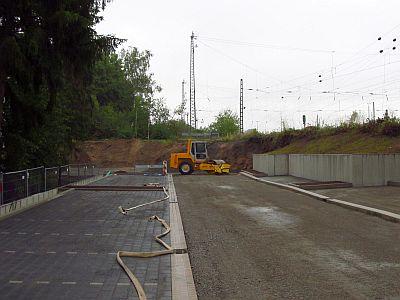 http://hessische-ludwigsbahn.de/PR089.jpg